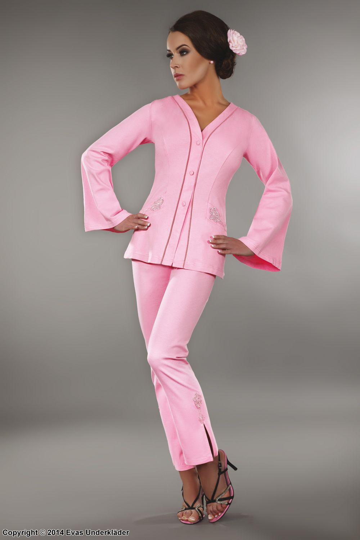 sexiga underkläder för män rosa eskort